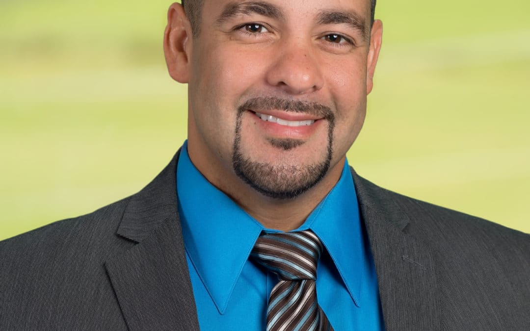 We Are Excited to Welcome Juan Sardiña, M.D. to Our Practice!
