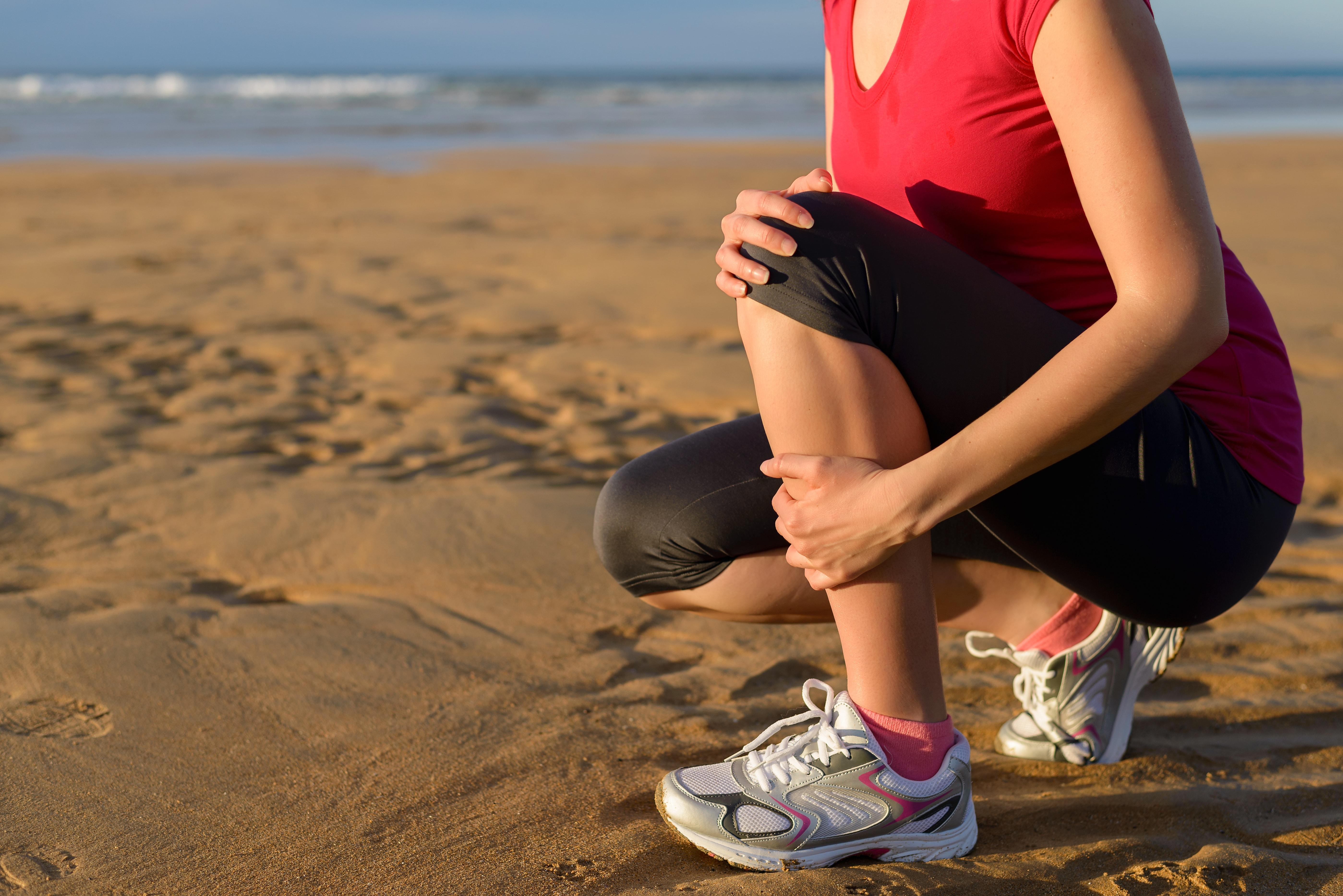 What Are Shin Splints Orthopedic Center Of Palm Beach County